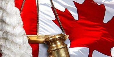 Kanada-Investments