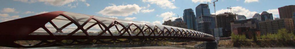 Calgary-Reisen sind viel mehr als das Tor zu den Nationalparks Banff und Jasper.