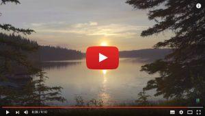 Im Video: Saskatchewan gilt unter Kennern als gut gehütetes Geheimnis.