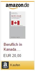 Ratgeber Beruflich in Kanada