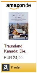 Ratgeber Traumland Kanada