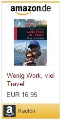 Ratgeber Wenig Work Viel Travel