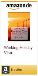 Ratgeber Working Holiday Visa